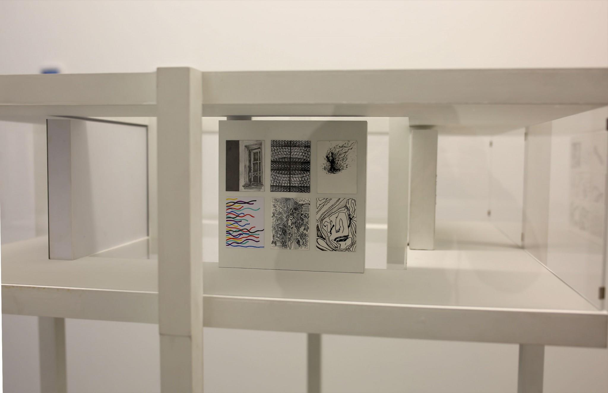Tr s forte augmentation bureau du dessin exposition for Bureau dessin