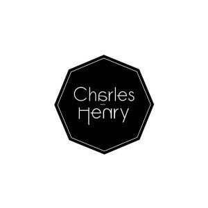 Logo Charles-Henry De La Fensch