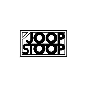 Logo Joop Stoop
