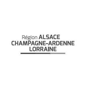 Logo région ACAL - Alsace-Champagne-Ardenne-Lorraine