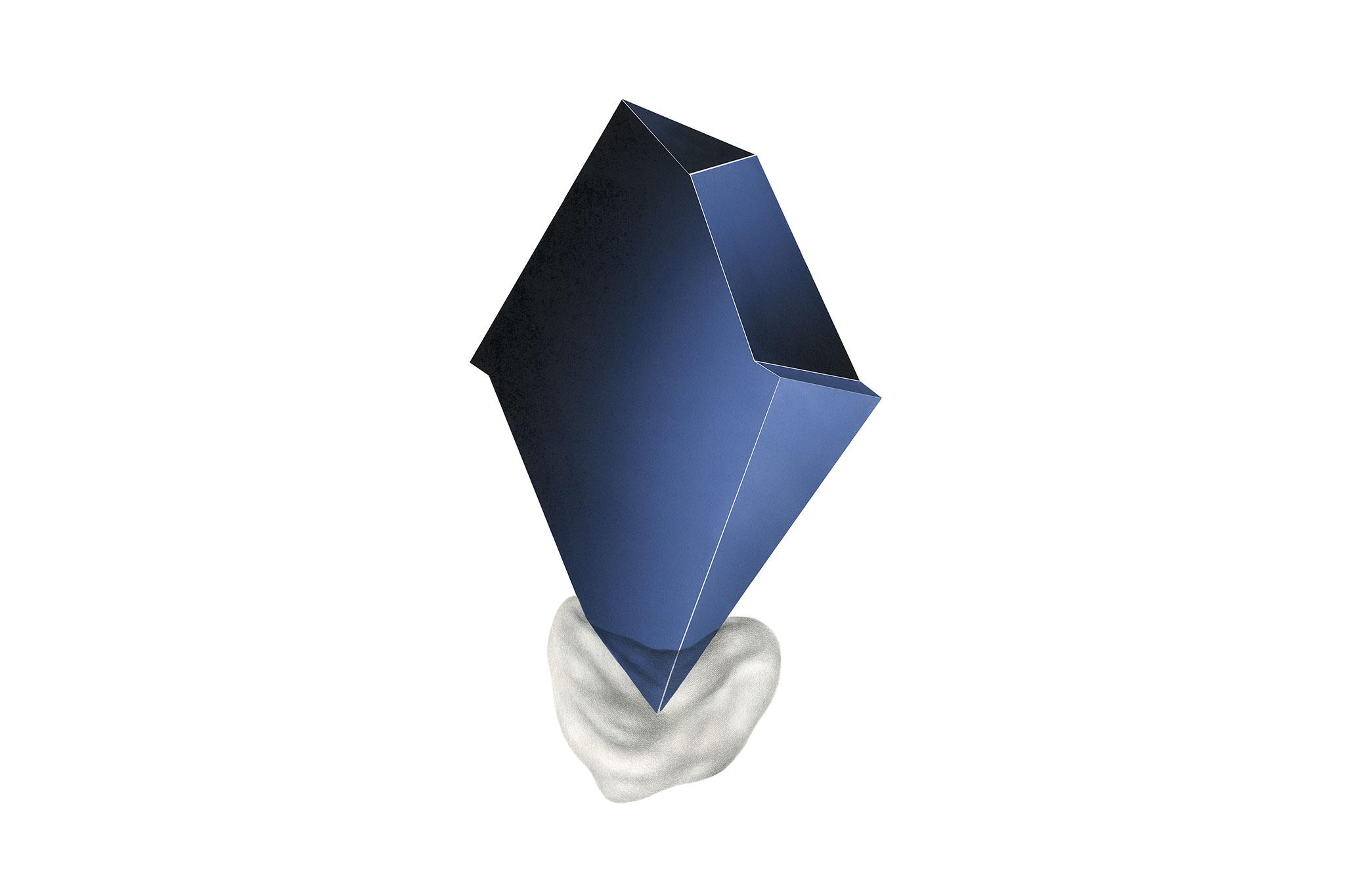lenfer-festival-cabinet-mobi-dic-polygon