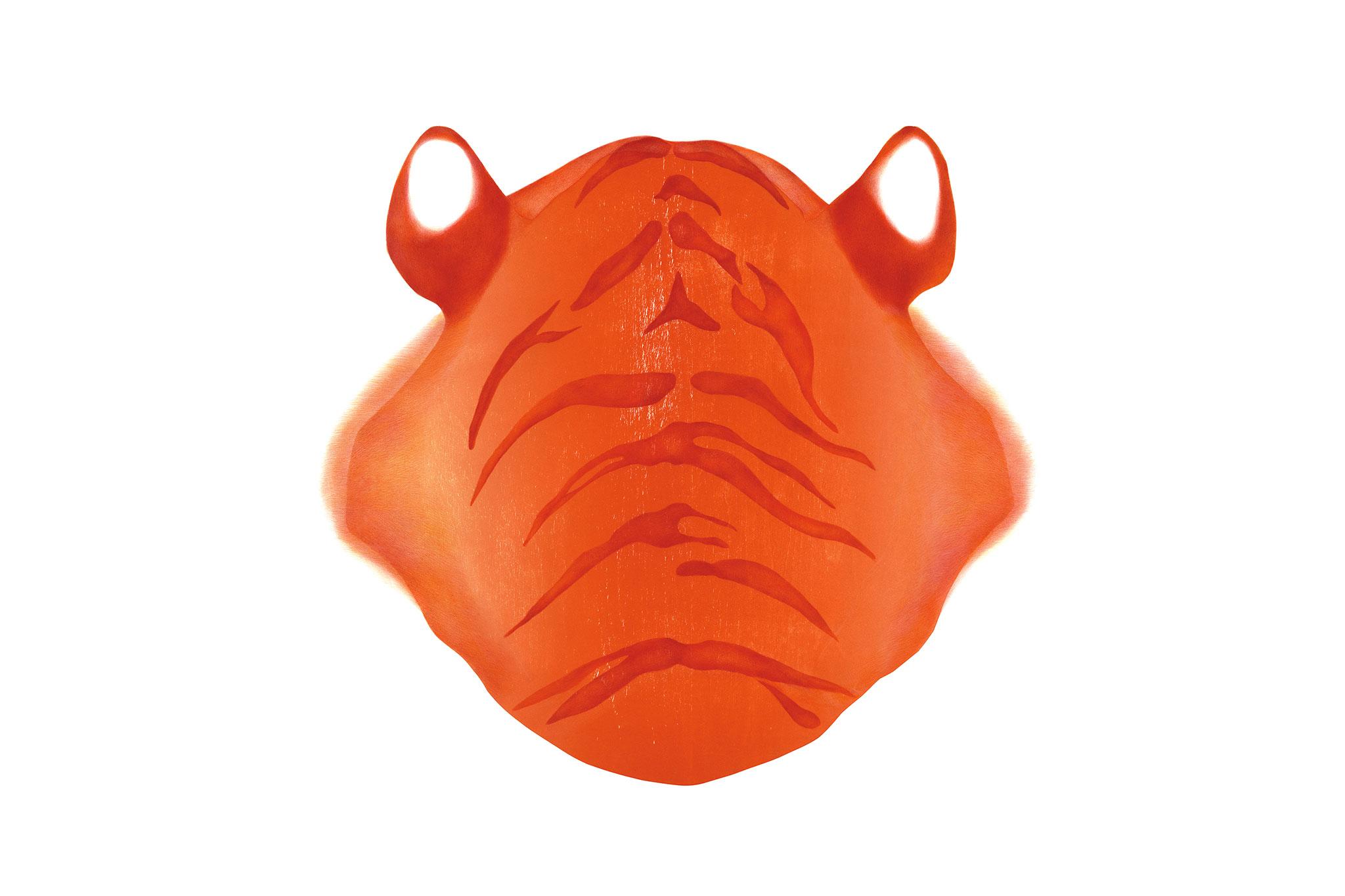 lenfer-festival-cabinet-mobi-dic-tiger