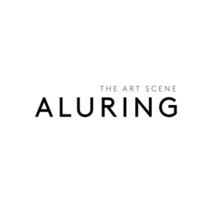 Logo Aluring