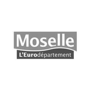 Logo Département-Moselle