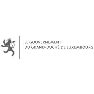 Logo ministère de la culture luxembourg