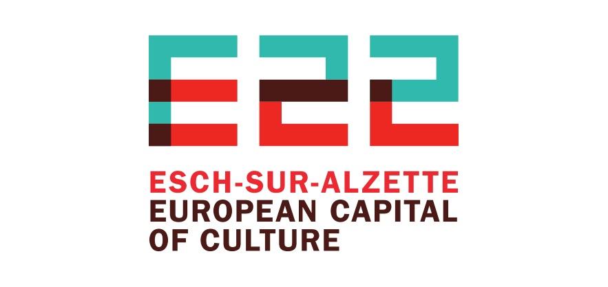 ESCH 2022 - Capitale Européenne de la Culture — Actualité - Galerie Modulab